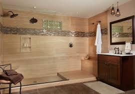 durabath walnut travertine vein cut natural stone bathtub surrounds