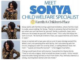 Family \u0026 Children\u0027s Place | LinkedIn