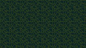 4k ultra hd pattern wallpapers hd desktop backgrounds 3840x2160
