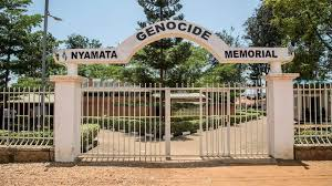 Rwanda to mark 25th anniversary of genocide, as France examines own role