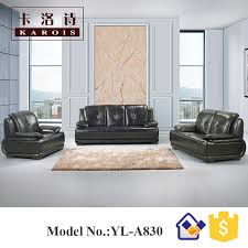 best black leather modern a home goods patio furniture leather sofa