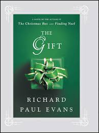 Light Of Christmas Richard Paul Evans The Gift Book By Richard Paul Evans Official Publisher