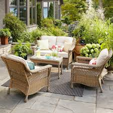 Latest Patio Furniture Umbrella With Patio Furniture Outdoor Patio Chair King Outdoor Furniture