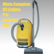 the miele plete c3 calima is a marvel of engineering when it es to cleaning hardwood and tile ideal for homes with lots of bare floors and low pile