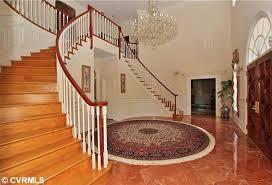 3rd-biggest Henrico County mansion sells - Richmond BizSense