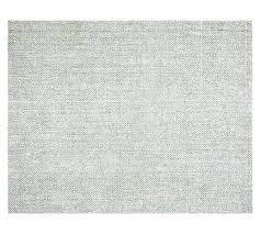 round natural fiber rug blue jute rug natural fiber popcorn silver hand spun round natural fiber round natural fiber rug