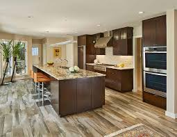 Kitchen Remodeling Business Best Home Remodeling Residential Roofing Bry Jo