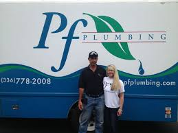 plumber winston salem. Fine Winston One Of Our Goals Is To Also Encourage Growth In The Local Economy And  Provide Employment Area Inside Plumber Winston Salem B