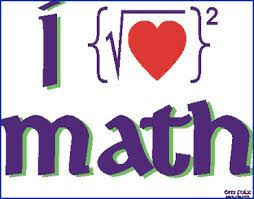 best mathematics assignment help images find the mathematics solution us we will help you to make mathematics assignments