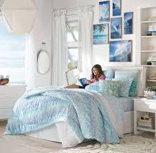 sea themed bedroom. Plain Bedroom Beach Themed Bedroom With Best 25 Teenage Ideas On Pinterest  Coastal Wall Theme Throughout Sea N