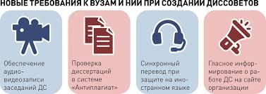 Владимир Филиппов Доплата за ученую степень стала пережитком  Инфографика РГ Александр Смирнов Александр Емельяненков