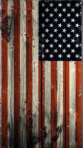 american flags painted on wood paint large flag for pallet or foam board american flag painted american flags painted on wood flag