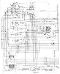 68 camaro wiring harness ignition switch wiring diagram headlight 1968 camaro wiring harness diagram 68 camaro wiring harness wiring harness diagram wiring diagram wiring harness diagram 19 1968 camaro wiring