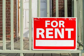 Real Estate Renting A Real Estate Broker For Renting Too Centris Ca