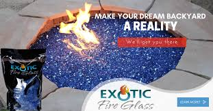 exotic fire glass. Modren Glass FIRE GLASS  Best Fire Pit Glass Stylish  Exotic Pebbles And To O