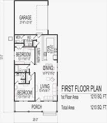 Free Basement Design Software Decor New Decorating Design