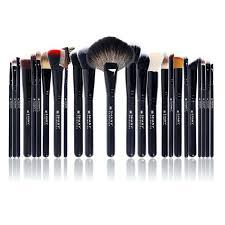 top makeup brushes professional signature piece brush set top ten makeup brushes 2016 good quality makeup