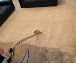 rugs sofa clean jet wash upholstery