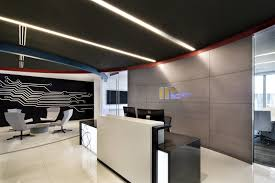 ceiling designs for office. Ipsoft Office Cabin Design Idea Ceiling Designs For F