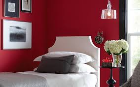 Shades Of Paint For Bedroom Set