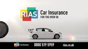 rias car insurance 30sec on vimeo car insurance quotes for over 50s 44billionlater