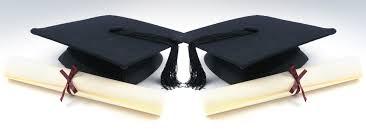 Программы двойного диплома Центр совместных образовательных программ Программы двойного диплома