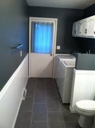 Best Basement Design Custom 48 Best Of The Best Basement Laundry Room Design Ideas R^ LAUNDRY