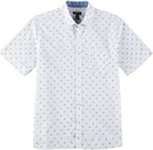 Men's Print Shirts - Amazon.com
