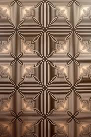 Small Picture 154 best Geometric and patterns images on Pinterest Textures