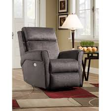 lazy boy recliner lift chair. Full Size Of Recliner Chair:lazy Boy Lift Chair Lazy Furniture Chairs