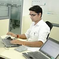 Kaustubh Ashok Pawar - Quora