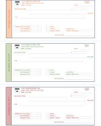 receipt templet payment receipt template 5 quick receipt maker formats receipt for