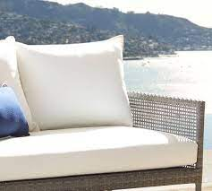 cammeray sunbrella outdoor furniture