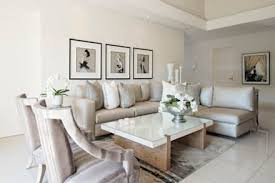 modern living room. Perfect Room Living Room Modern Room By Tru Interiors In Modern Room