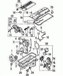 bmw z3 stereo wiring bmw radio wiring reviews online shopping bmw bmw z stereo wiring diagram images wiring diagram bmw bmw z3 stereo wiring wiring diagram for