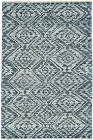 hand knotted transitional graphite rug orange county rugs orange county rugs for