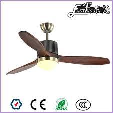 52 inch ceiling fan with light antique bronze ceiling fan light 52 inch flush mount ceiling 52 inch ceiling fan