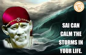 Image result for images of shirdisaibaba teaching.