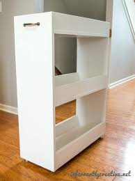laundry room storage cabinet alluring laundry storage cabinet with best laundry  room storage ideas on utility