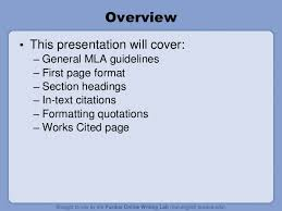 Apa Style For Powerpoint Apa Style Essay Paper The Friary School