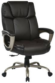 heavy duty office chairs for the big and tall free inside dimensions 948 x 1425