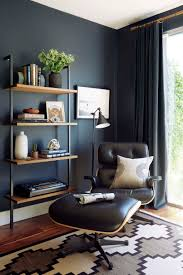 vallone design elegant office. fine office 50 home office ideas  working from your with style throughout vallone design elegant
