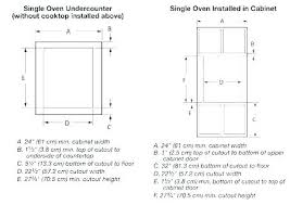 Microwave To Oven Conversion Chart Microwave Comparison Chart Caramenghitung Co