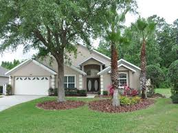 Delightful 4 Bedroom Homes For Rent One Bedroom House For Rent In Orlando Florida House  Rental In Model