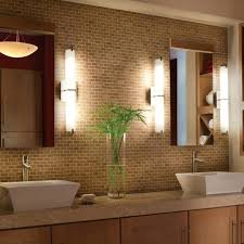 bathroom vanity light with outlet. Bathroom Light With Outlet Plug Lighting Com Picture Transitional Bath Vanity .