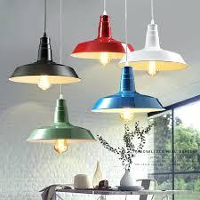 fine barn lighting pendant vintage lamp barn pendant light from china intended for lights plans 3 fine barn lighting pendant