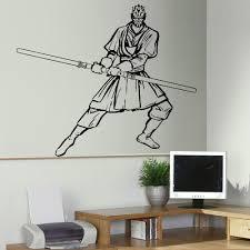 Star Bedroom Decor Bedroom Decor Interior Decorating Tips Creative Wall Art With