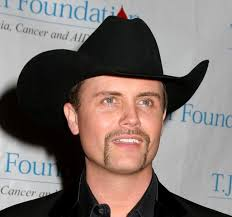 John Rich 1 I think I now know why people like John Rich decide to buy a bar … and people like me don't. It could have something to do with the price of the ... - JohnRich1