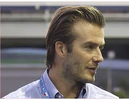 how to find the right hairstyle for men along with the top mens hairstyles for 2017