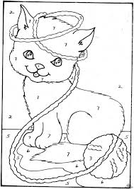 Small Picture Easy To Print Christmas Coloring Pages